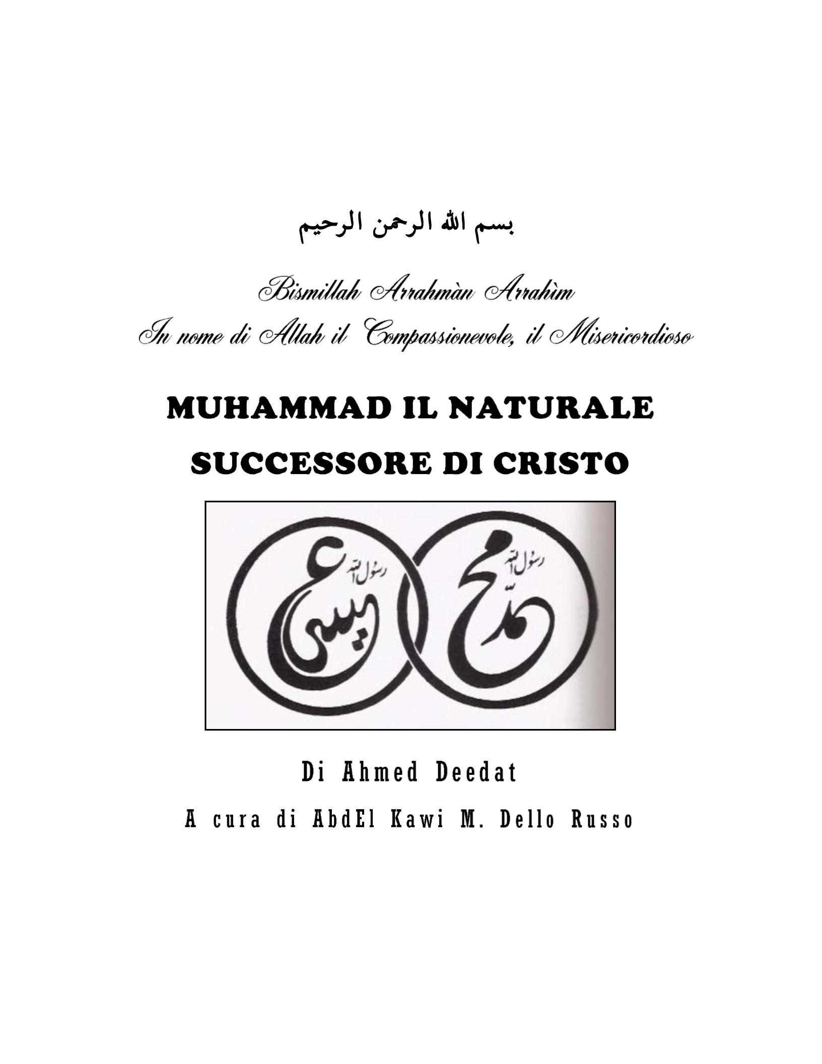 it_Muhammad_il_naturale_successore_di_Cristo