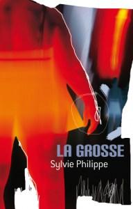 LLa Grosse
