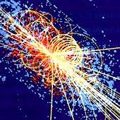 2042260-antimateria