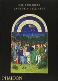 9780714857329-La-storia-dellarte-di-Ernst-H