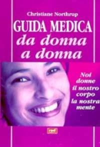 guida_medica_da_donna_a_donna_1801