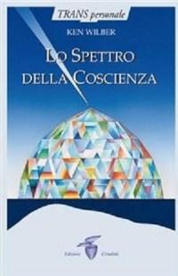 lo_spettro_della_coscienza_