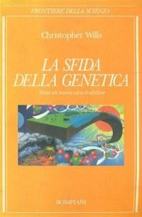 sfida-delkla-genetica-1187a296-af29-402f-95fc-edb8509fd486