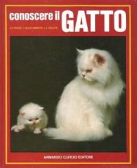 con gat