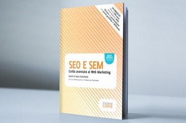libro seo