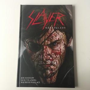 Slayer Repentless 1