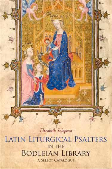 Illuminare lAbruzzo Codici miniati tra Medioevo e Rinascimento  Publicaciones sobre Arte Medieval