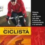 entrenamiento-del-ciclista-crop