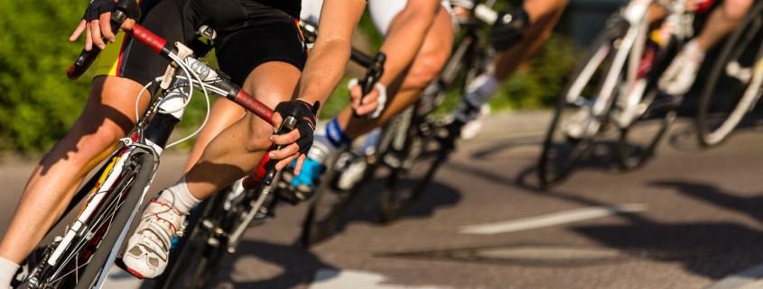 Los mejores libros de entrenamiento ciclista
