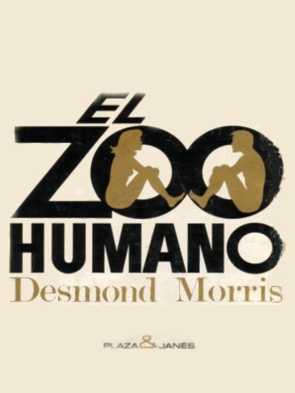 Resultado de imagen para el zoo humano