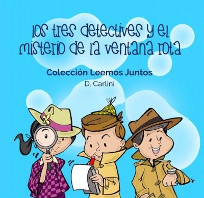 Los mejores libros para aprender a leer. Colección Leemos Juntos