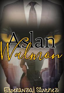 Aslan Walmon de Esperanza Sanchez