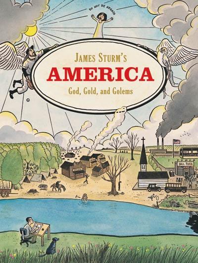america-god-gold-golems-cover