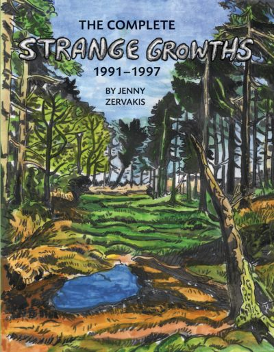 complete-strange-growths-cover