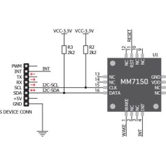 Code Alarm Wiring Diagram Hyundai Maths Sets And Venn Diagrams 4x4 Keypad Schematic | Get Free Image About