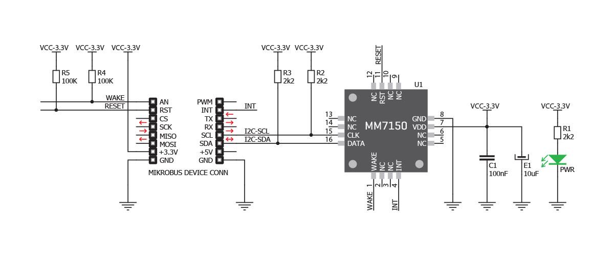 code alarm wiring diagram hyundai 2001 36 volt club car 4x4 keypad schematic   get free image about
