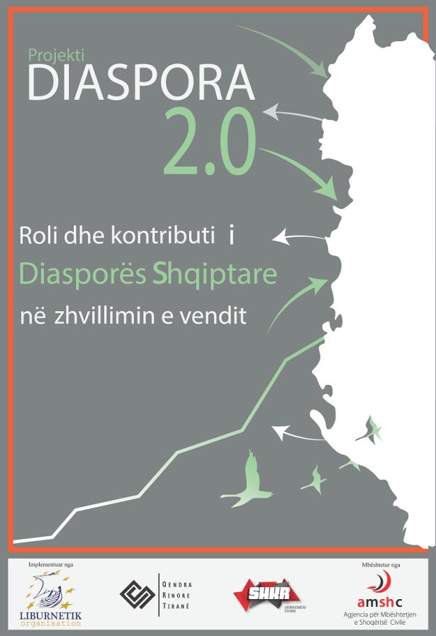 poster 1 DIASPORA 2.0 (1)