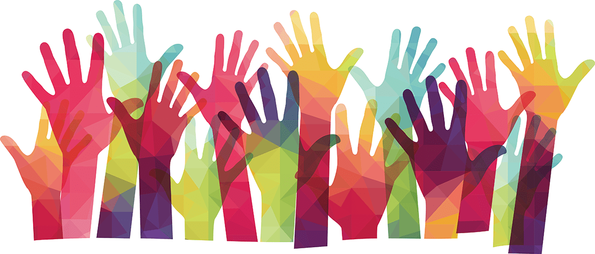 Volunteering_Hands1170x500