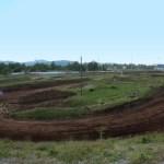Autocross Rupa