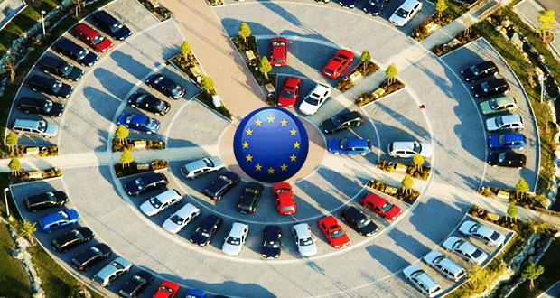 rabljeni-EU