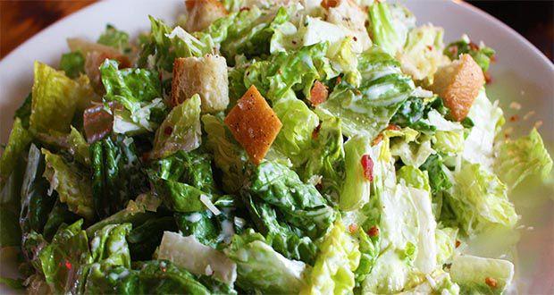 cazarova salata