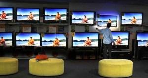 tv-trgovina