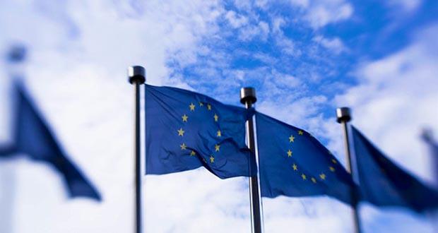 Europskaunija zastava