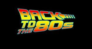 Back to 80
