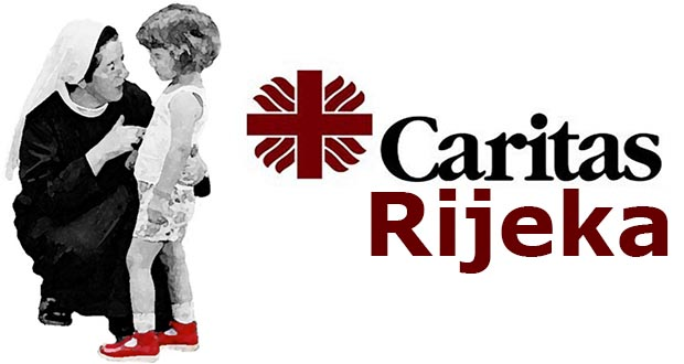 Caritas Ana