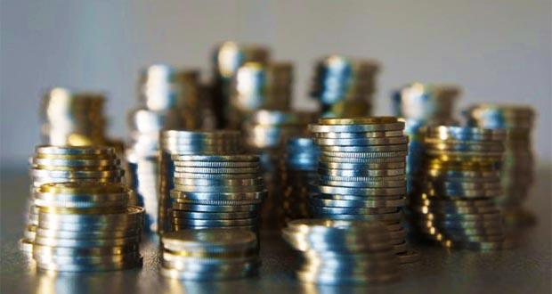 Novac kovanice