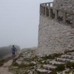 Učka Trail 2013
