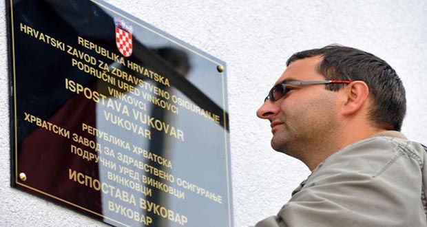 dvojezicne-ploče Vukovar