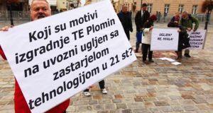 TE Plomin