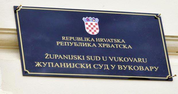 Vukovar ćirilica