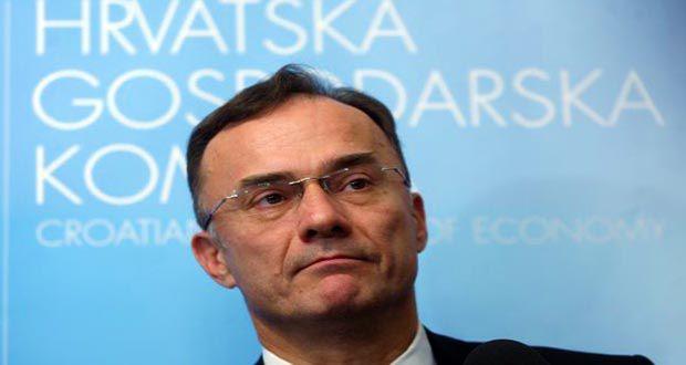 Darko Petričević