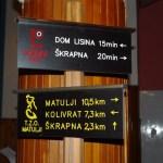 PD Lisina