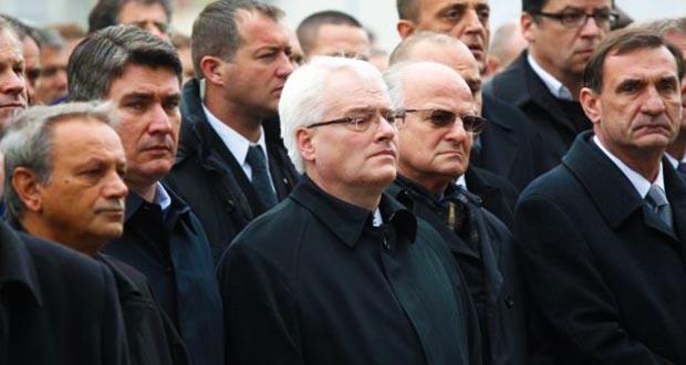 Vukovar vlada