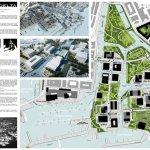 Projekt: Porticus, Split - 2. dio