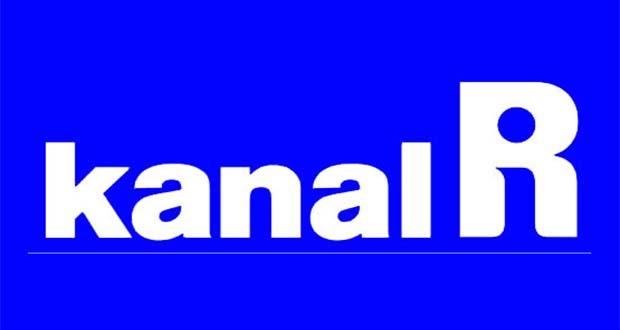 kanal ri