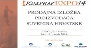 kvarner expo 14