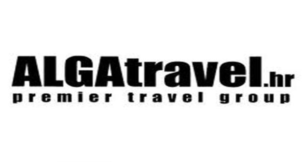 alga travel