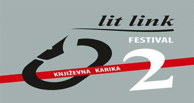 Fil Link festival