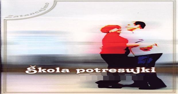 skola_potresujki