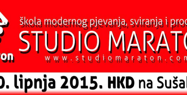 studio-maraton