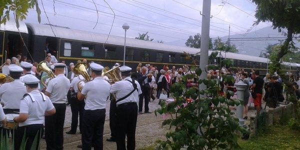 matulji vlak