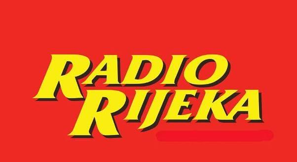 radiorijeka