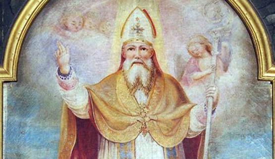 Sveti-Nikola1