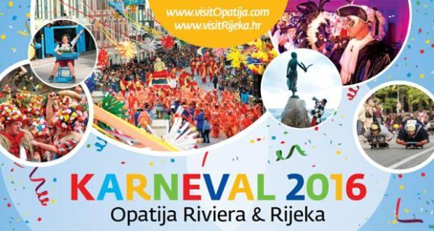 karneval opt i rijeka
