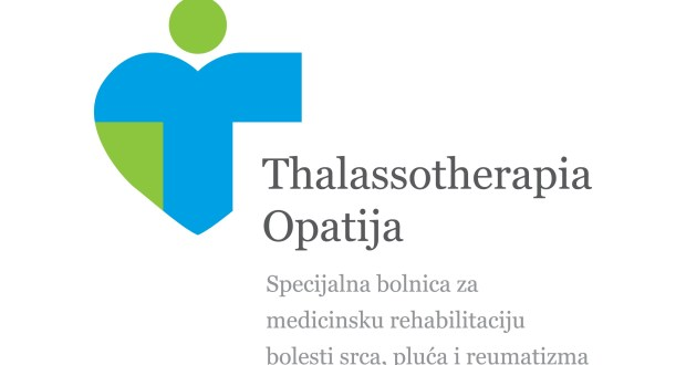 thalasotherapua