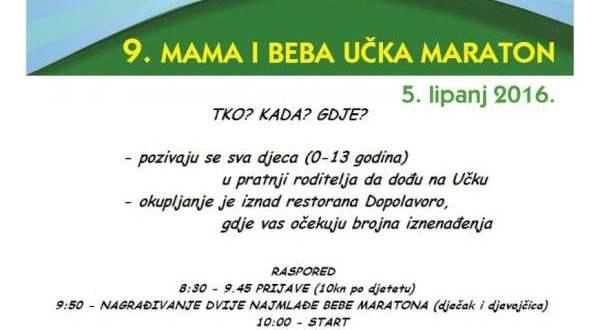 9_mama_beba